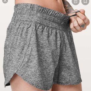 lululemon athletica Shorts - Lululemon tracker short V